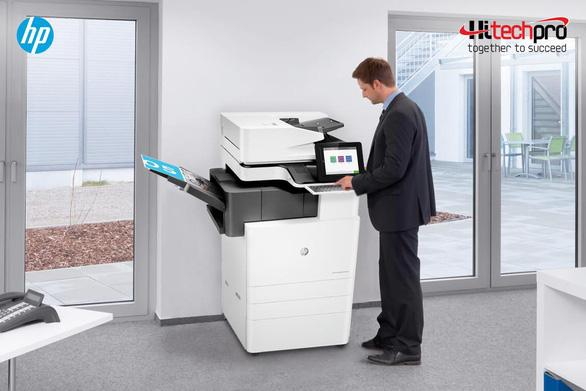 Thuê máy in - giải pháp tối ưu cho doanh nghiệp - Ảnh 3.