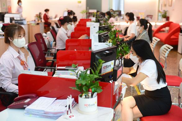HDBank và Proparco dành 50 triệu USD phát triển các dự án xanh tại Việt Nam - Ảnh 1.