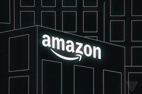 Amazon cấm dài hạn 600 nhãn hàng Trung Quốc vì các đánh giá 'ảo' - Ảnh 1.