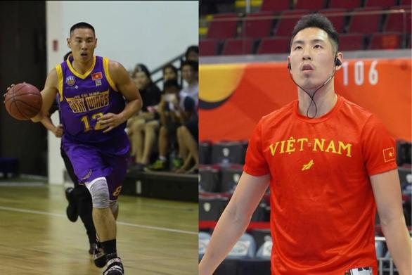 Cầu thủ Việt kiều ra sao sau 6 năm chơi bóng tại Việt Nam? - Ảnh 3.