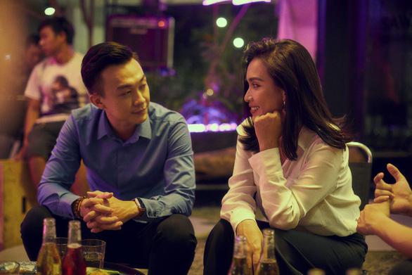 Money Heist mùa 5 lên sóng, Ái Phương ra MV Ích kỷ - Ảnh 3.