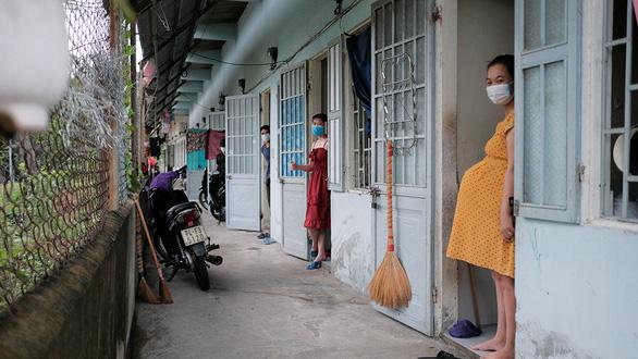 Những chủ trọ tốt bụng ở Đà Nẵng - Ảnh 2.