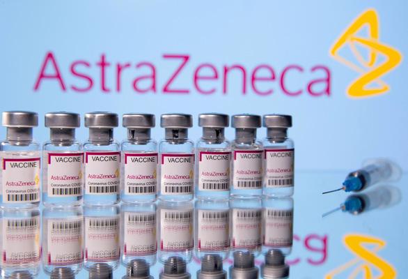Ý viện trợ thêm gần 800.000 liều vắc xin AstraZeneca cho Việt Nam - Ảnh 1.