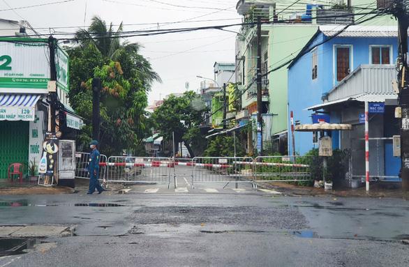 Kiên Giang: 10 huyện, thành phố áp dụng chỉ thị 19 - Ảnh 1.