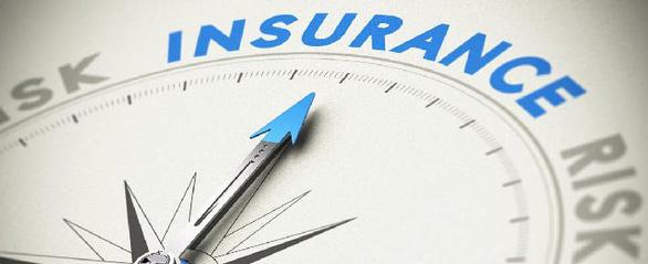 Bảo Việt dẫn đầu thị phần bảo hiểm phi nhân thọ nửa đầu năm 2021 - Ảnh 1.