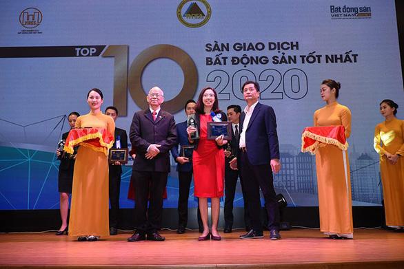 Quy Nhơn, Bình Định - Vùng đất mới của bất động sản nghỉ dưỡng - Ảnh 5.