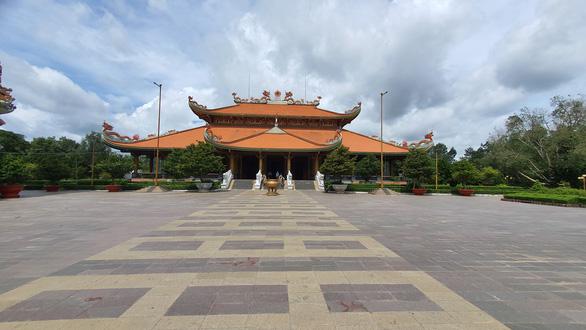 Saigontourist Group tiếp tục tài trợ 8 tour tri ân y bác sĩ tuyến đầu - Ảnh 3.