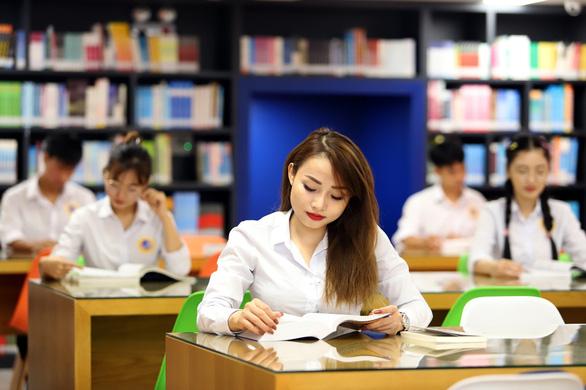 Bồi dưỡng năng lực tranh tụng quốc tế cho sinh viên luật tại SIU - Ảnh 1.