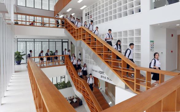 Bồi dưỡng năng lực tranh tụng quốc tế cho sinh viên luật tại SIU - Ảnh 3.