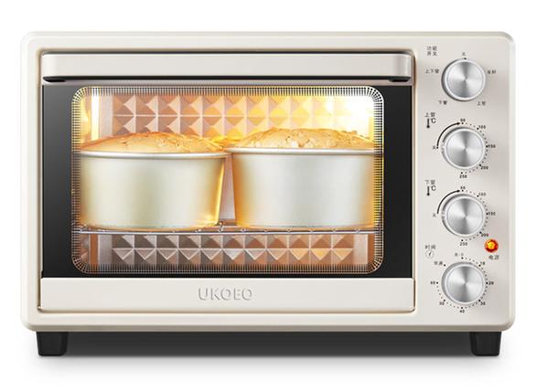 Tối giản quy trình nấu nướng bằng các dụng cụ hiện đại với giá ưu đãi - Ảnh 1.