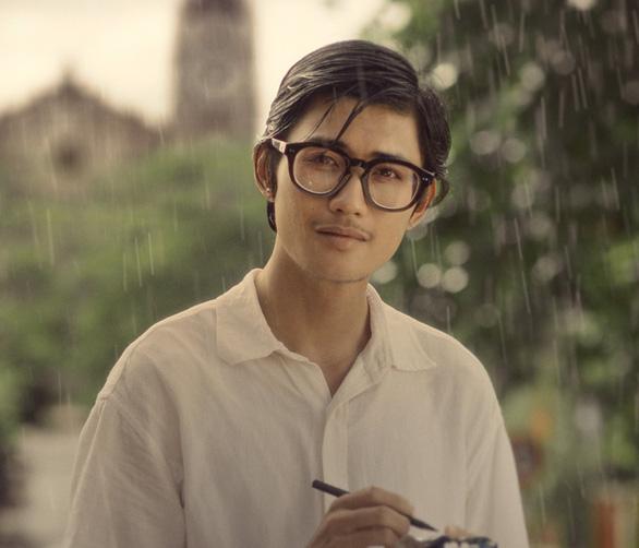 Phim Việt khổ khi bị cấm vì cảnh khỏa thân quá dài, quy chụp xuyên tạc hiện thực - Ảnh 4.