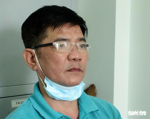 An Giang khởi tố thêm 7 nghi phạm trong đường dây đánh bạc 2.000 tỉ - Ảnh 1.