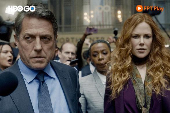 Emmy 2021 và sự thăng hoa của 3 tựa phim tâm lý, tội phạm - Ảnh 5.