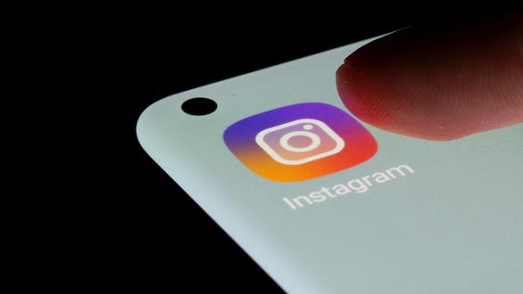 Facebook hoãn khởi động phiên bản Instagram cho trẻ em - Ảnh 1.