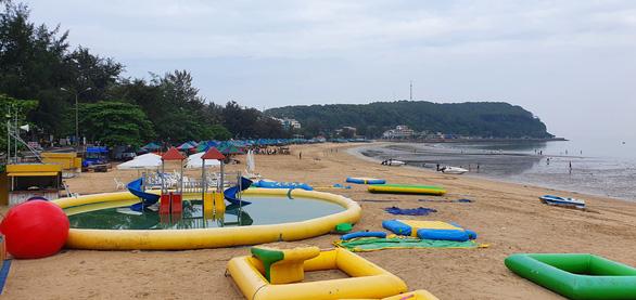 Hải Phòng mở cửa các khu du lịch đón khách nội tỉnh từ đầu tháng 10 - Ảnh 1.