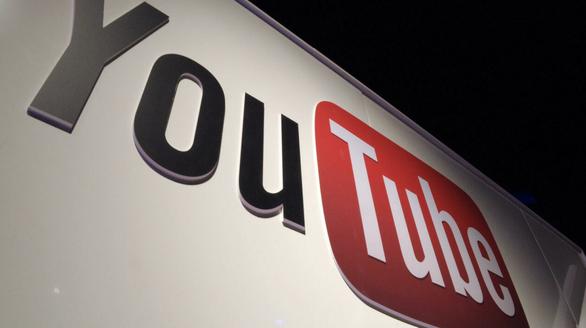 Nga dọa chặn YouTube để trả đũa - Ảnh 1.