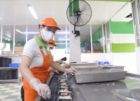 Thanh Như đã vượt được COVID-19 - Ảnh 2.
