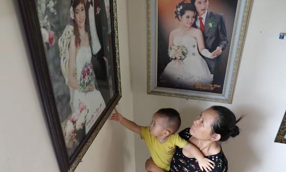Phim về 39 người Việt chết ở Anh dự Liên hoan phim quốc tế: Kể câu chuyện Việt Nam với thế giới - Ảnh 1.