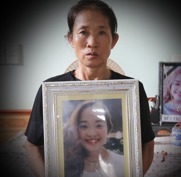 Phim về 39 người Việt chết ở Anh dự Liên hoan phim quốc tế: Kể câu chuyện Việt Nam với thế giới - Ảnh 3.