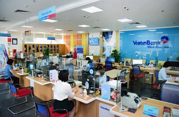 Thẻ đồng thương hiệu MasterCard Platinum VietinBank Sendo: Đặc quyền ưu đãi không giới hạn - Ảnh 3.