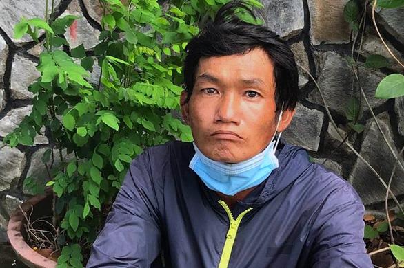 Tìm thấy 2 người dương tính trốn khỏi khu cách ly tập trung ở Biên Hòa - Ảnh 1.