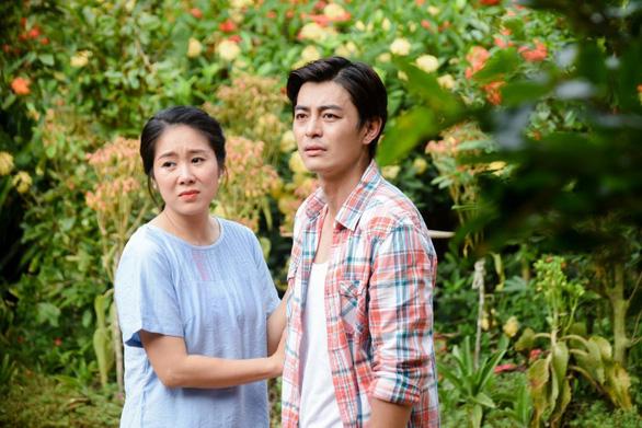 Thực hư clip Hoài Linh nói sẽ trở lại showbiz, Phan Anh tung sao kê tiền từ thiện - Ảnh 2.