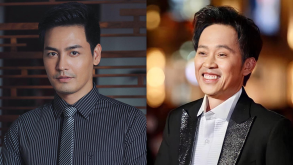 Thực hư clip Hoài Linh nói sẽ trở lại showbiz, Phan Anh tung sao kê tiền từ thiện - Ảnh 1.