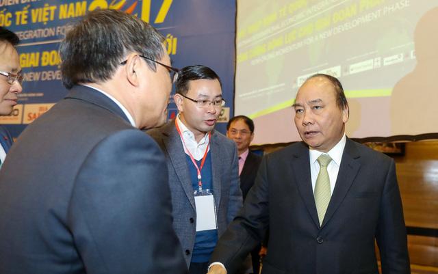 Sau Bia Sài Gòn, doanh nghiệp Việt sợ bị thâu tóm - Ảnh 1.