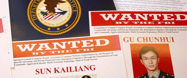 Cuộc chiến khốc liệt giữa tình báo Mỹ và Trung Quốc - Ảnh 5.