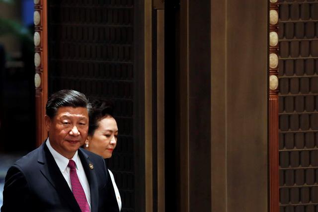 Triều Tiên đã thoát khỏi vòng kim cô của Trung Quốc? - Ảnh 4.
