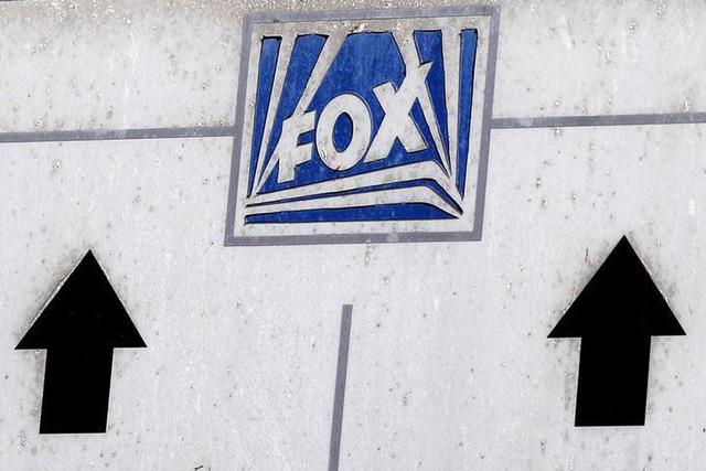 Walt Disney bỏ hơn 52 tỉ USD mua lại 21st Century Fox - Ảnh 2.
