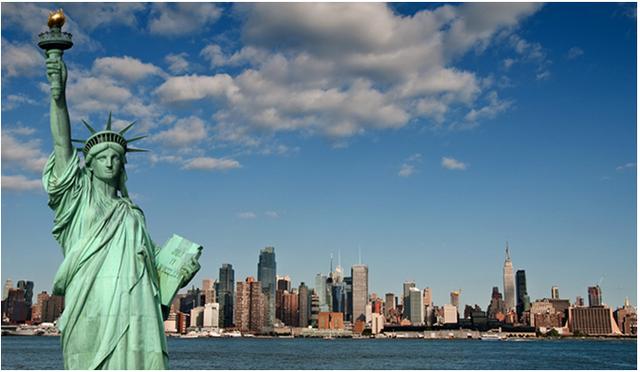 Chia sẻ EB-5 từ luật sư hàng đầu về di trú tại Mỹ - Ảnh 1.