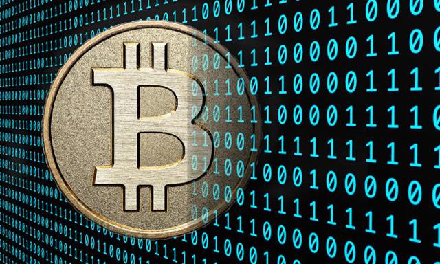 ĐH FPT chấp nhận thu học phí bằng Bitcoin - Ảnh 1.