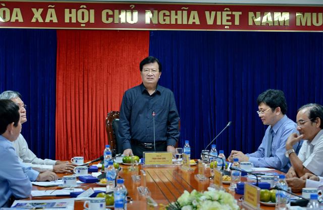 Nhà máy 3,2 tỉ USD Dung Quất sắp chào bán 5-6% cổ phần