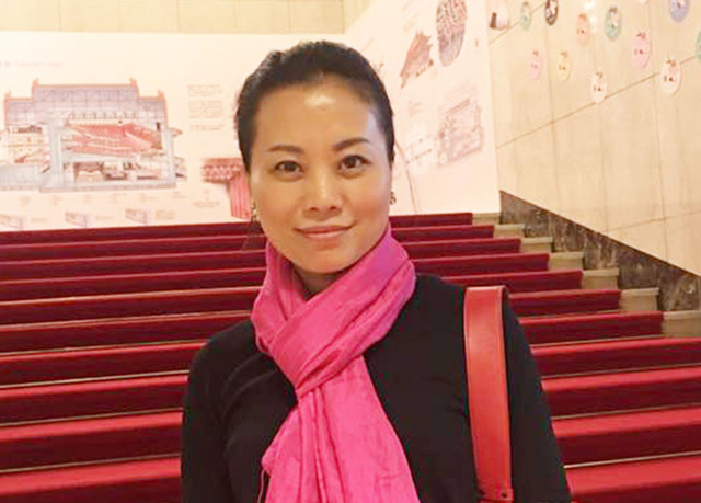 Dạy tiếng Việt ở Đài Loan: 80.000 bạn trẻ khát khao tiếng mẹ đẻ - Ảnh 5.