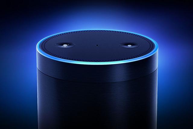 Amazon đưa dịch vụ Big Data, trí tuệ nhân tạo (AI) đến Việt Nam - Ảnh 4.