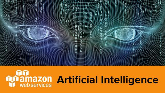 Amazon đưa dịch vụ Big Data, trí tuệ nhân tạo (AI) đến Việt Nam - Ảnh 1.