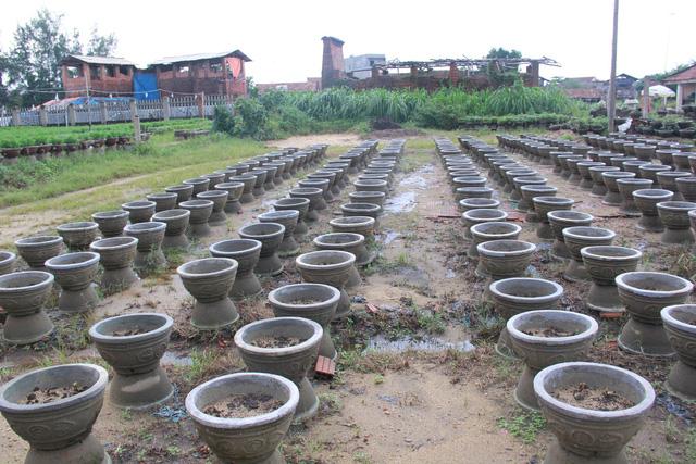 Tuổi Trẻ đưa hàng cứu trợ đến vùng lũ Bình Sơn - Quảng Ngãi - Ảnh 10.