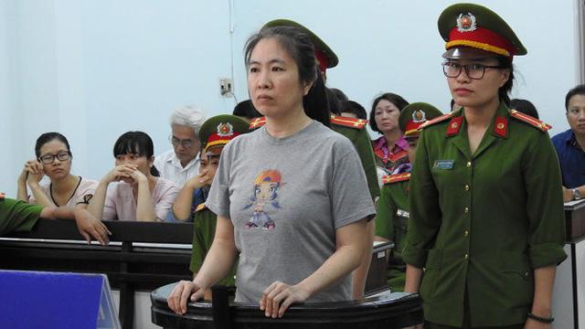 Kết quả hình ảnh cho Nguyễn Ngọc Như Quỳnh