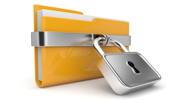 Tránh lợi dụng đóng dấu mật để hạn chế tiếp cận thông tin - Ảnh 1.