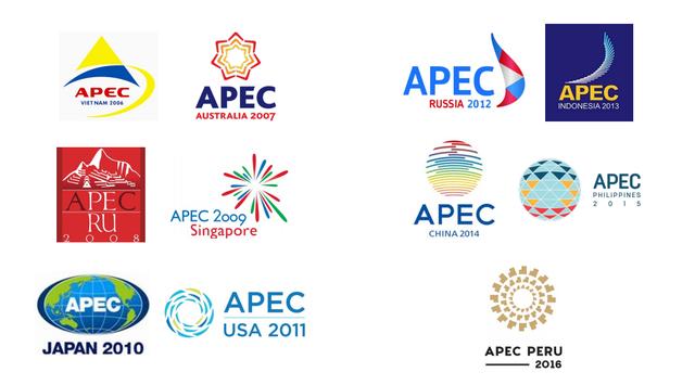 Vì sao APEC chỉ có 21 thành viên? - Ảnh 2.