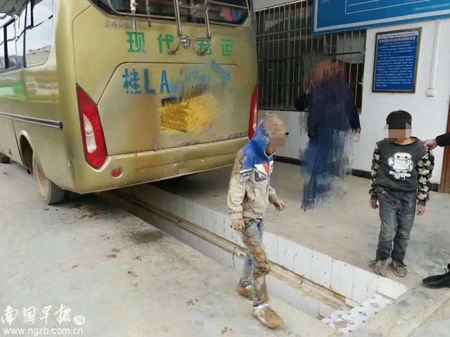Dân Trung Quốc xấu hổ vì kiểu sang giàu hào nhoáng - Ảnh 1.