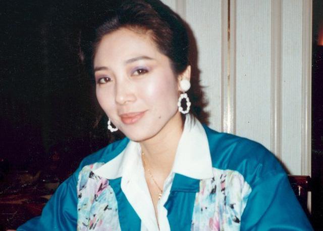 Ngôi sao võ thuật Trần Quang Thái tái hôn ở tuổi 73 - Ảnh 6.