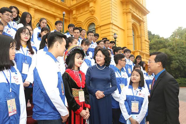 Hà Việt Hoàng giành chiến thắng Tự hào Việt Nam - Ảnh 1.