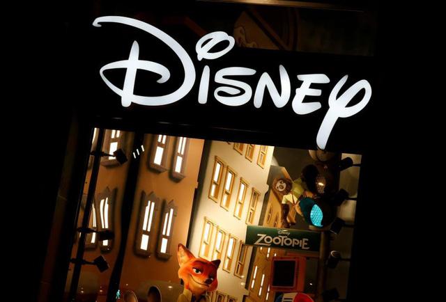 Walt Disney bỏ hơn 52 tỉ USD mua lại 21st Century Fox - Ảnh 1.