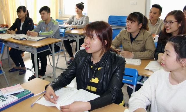 Sang Nhật học tiếng Nhật, học phí ra sao? - Ảnh 1.
