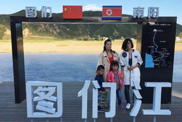 Báo Trung Quốc khích bác về ảo tưởng sức mạnh của Mỹ - Ảnh 3.