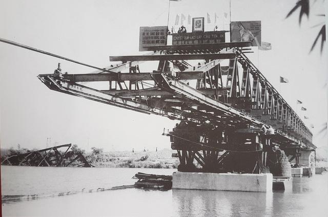 100.000 người và hơn 360 ngày hàn gắn đường sắt Bắc - Nam - Ảnh 5.