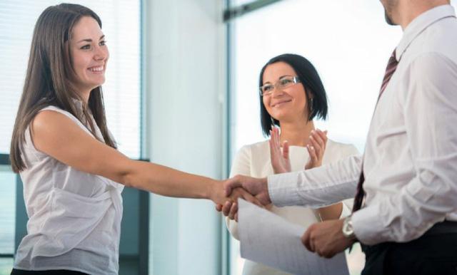 Chuẩn bị gì để phỏng vấn vị trí nhân viên thu mua? - Ảnh 1.