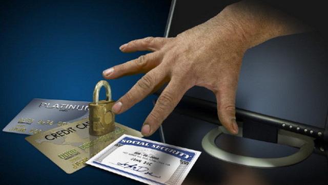 Lại chiêu mạo danh bưu điện hù dọa đòi chuyển tiền - Ảnh 1.